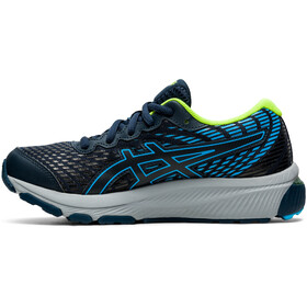 asics Gel-Cumulus 22 GS Shoes Kids, blauw